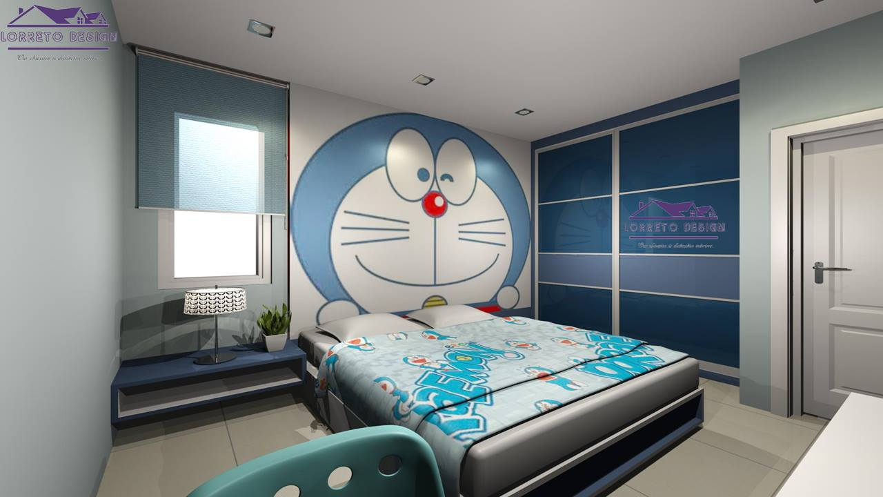 Kids Room Design Mix Fun With Usability Renof Article