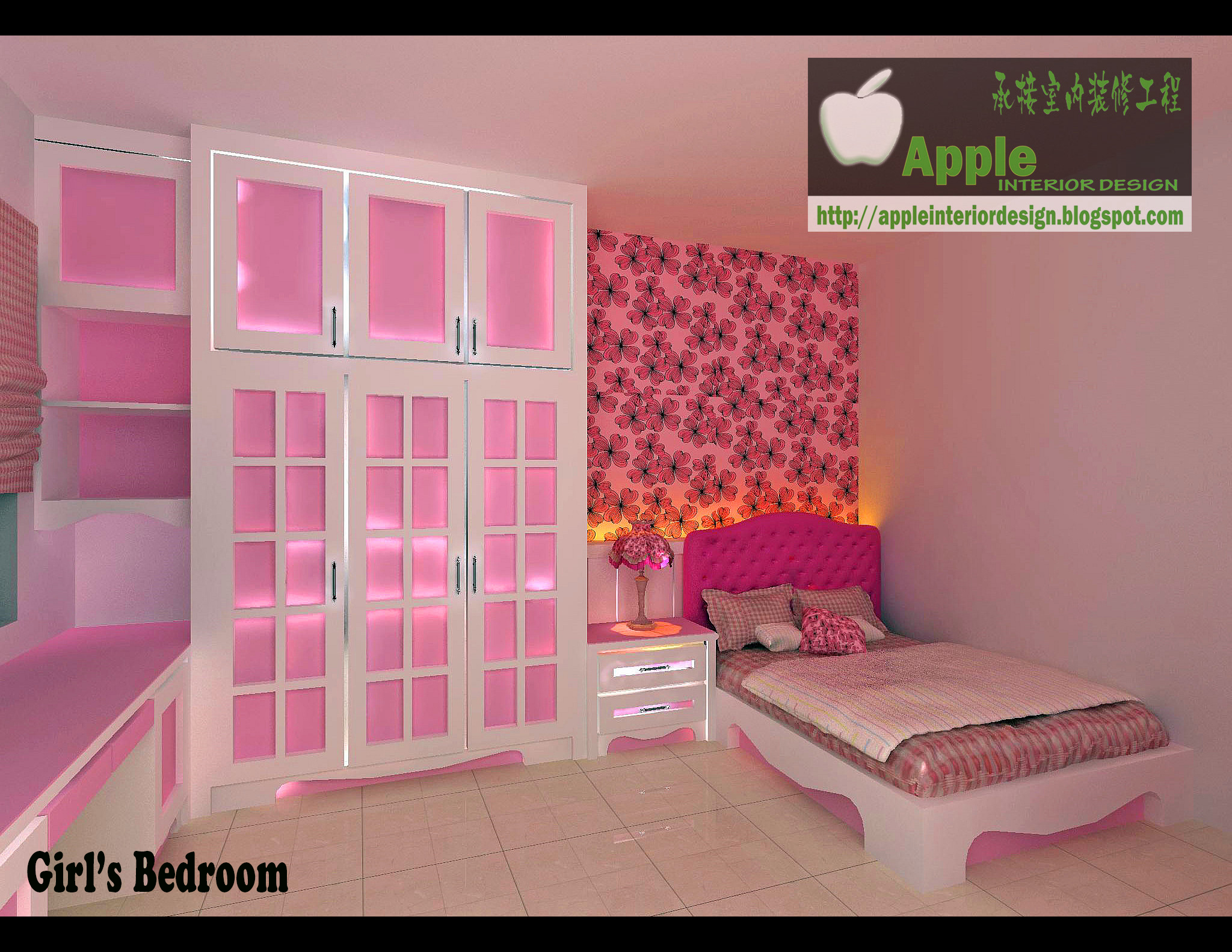 Red Apple Bedroom Furniture Kids Room Design Mix Fun With Usability Renof Article