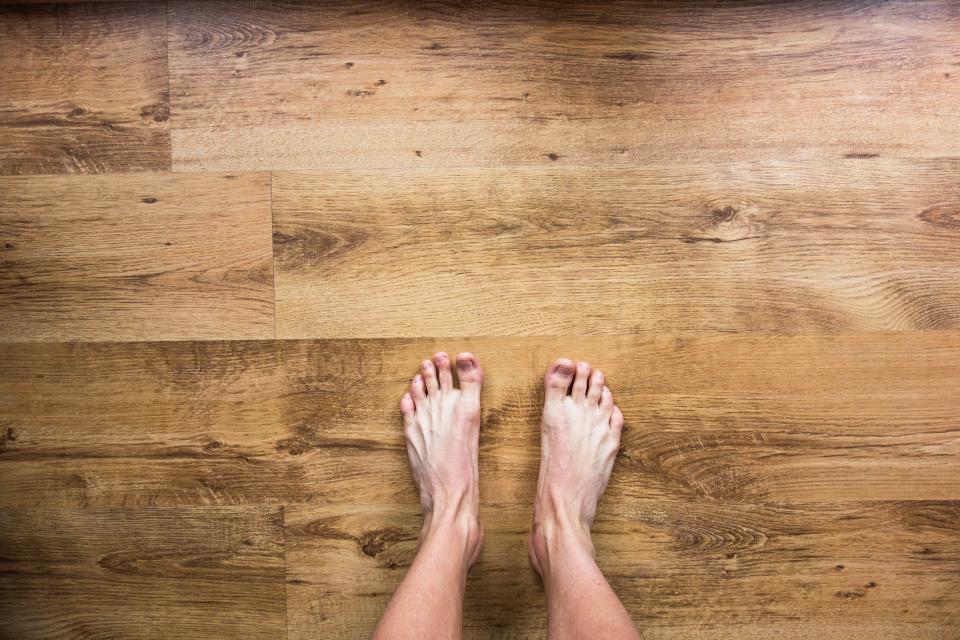 laminate floor malaysia