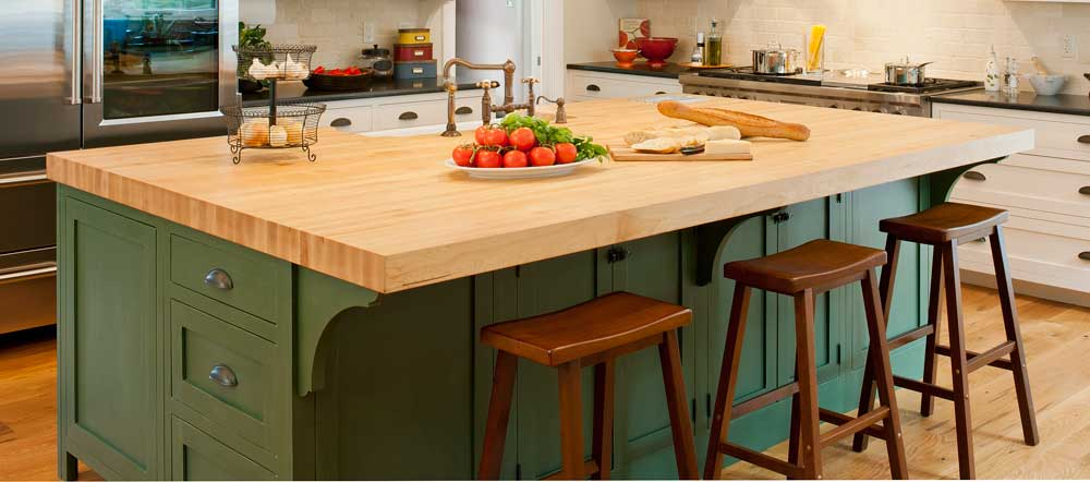 All you need to know about kitchen cabinet renof article for Ready built kitchen units