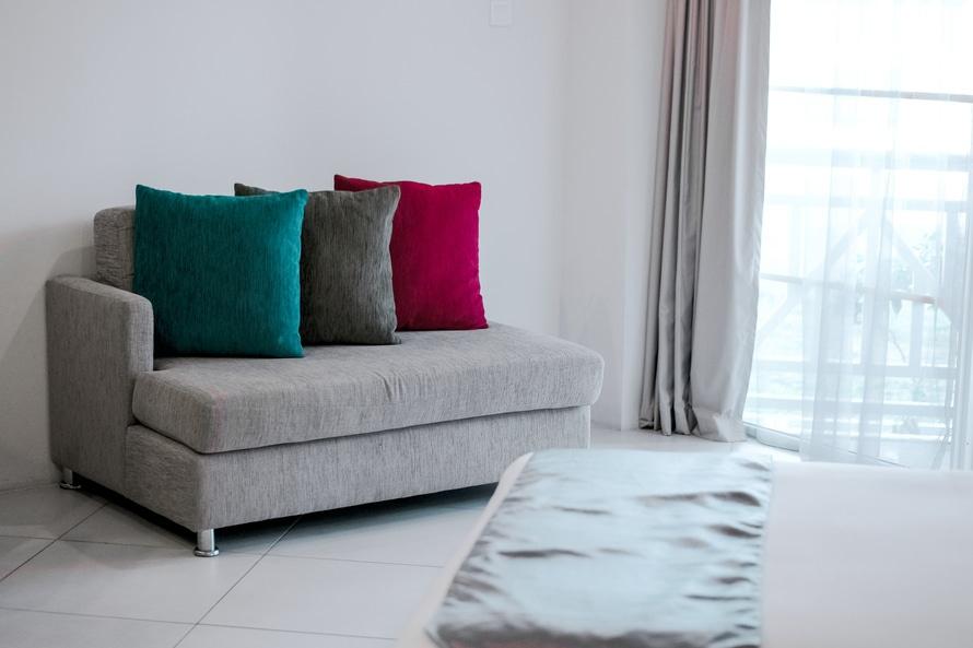 Renof interior design malaysia