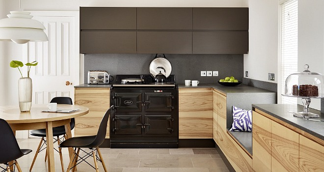 Good A Small Or Medium Size Kitchen Cabinet Is Recommended When Choosing To  Avoid Taking Up Too Much Space, Hence Dwarfing Your Kitchen. Part 29