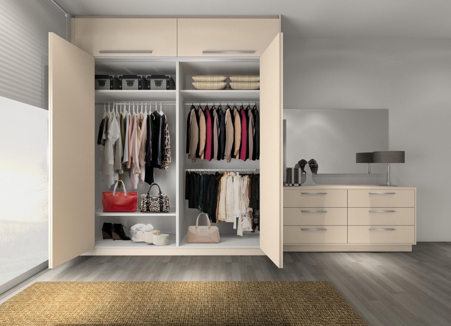 cabinet interior design renof malaysia