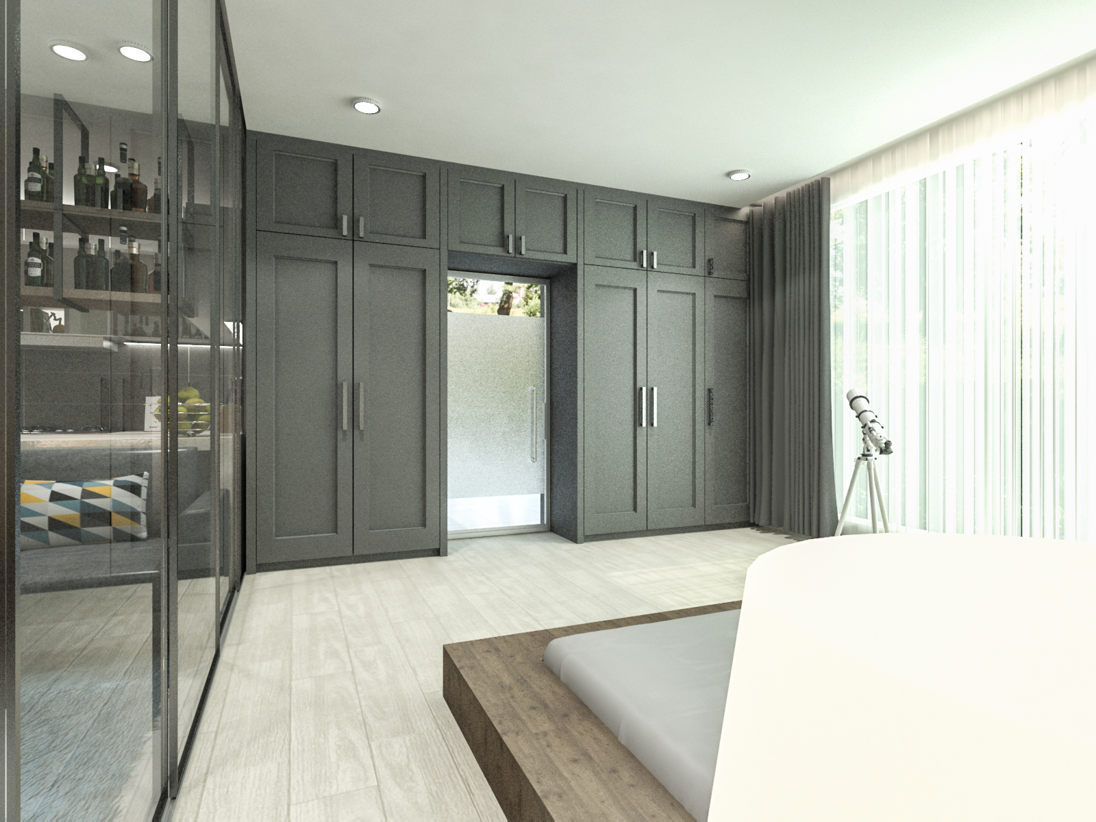 15 questions you should know when selecting a home. Black Bedroom Furniture Sets. Home Design Ideas
