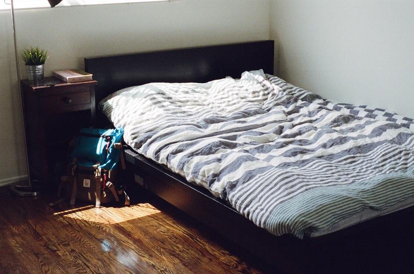 renof mattress
