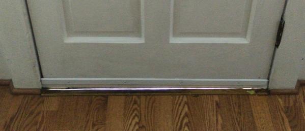 Reduce Home Noise Internally Externally RENOF Article