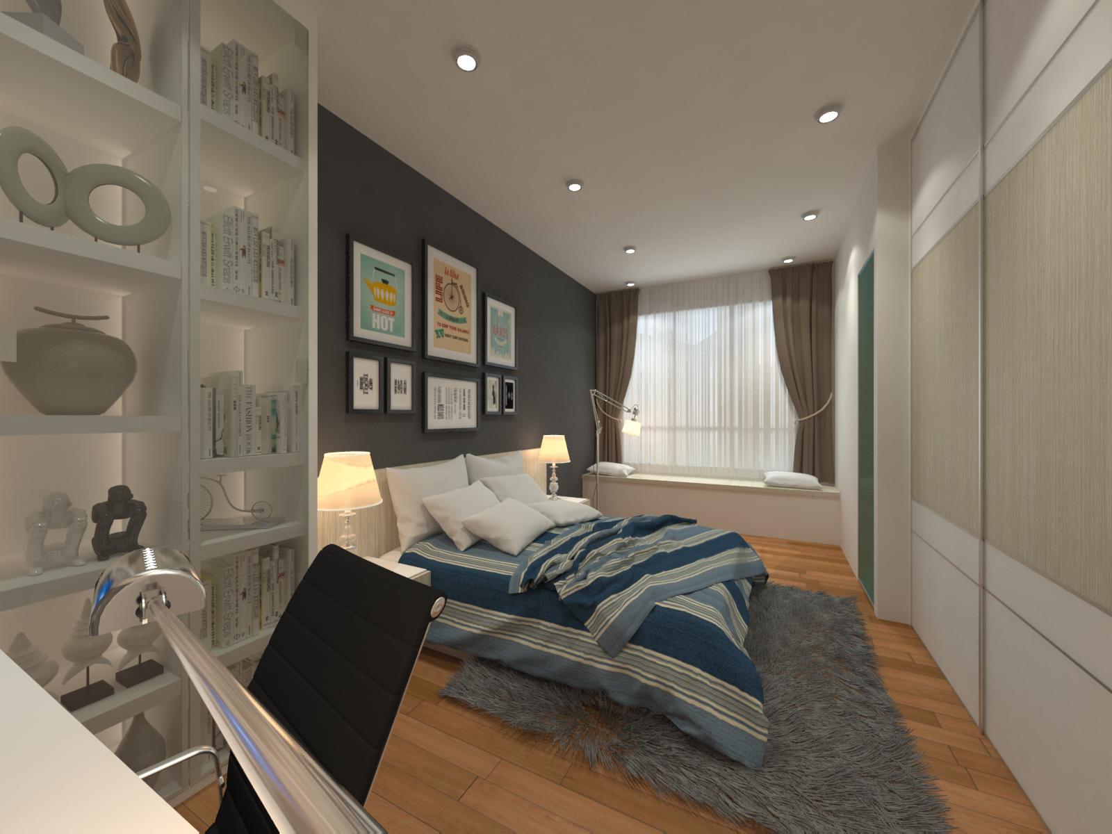 5 tips to avoid renovation mistake renof article. Black Bedroom Furniture Sets. Home Design Ideas