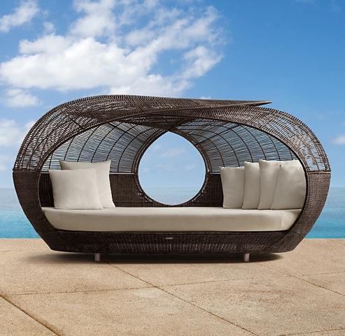 tabula rasa furniture
