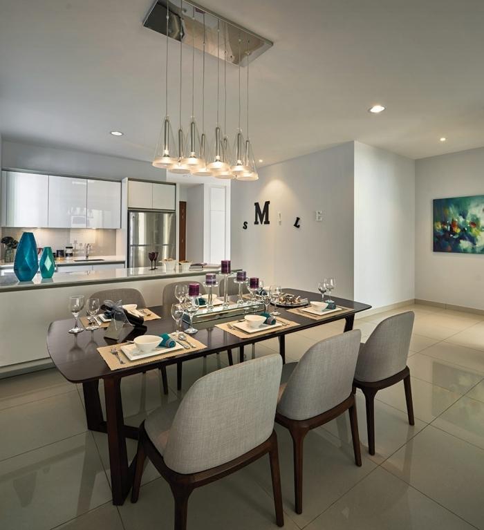 Bungalow Interior Design Kitchen: Bungalow Interior Design