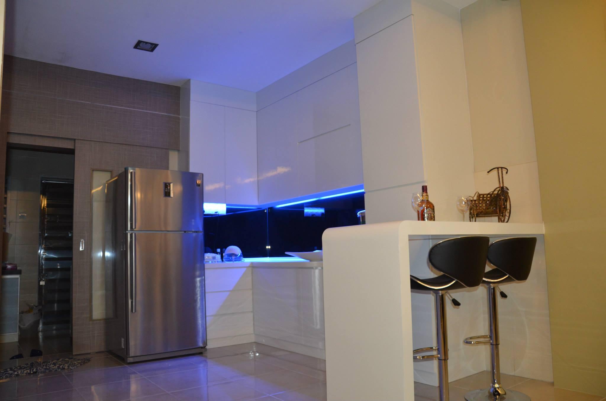 Johor bahru nusa sentral renof gallery for Home design johor bahru