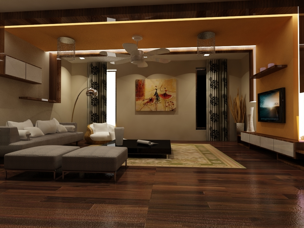 Bedroom Design Malaysia