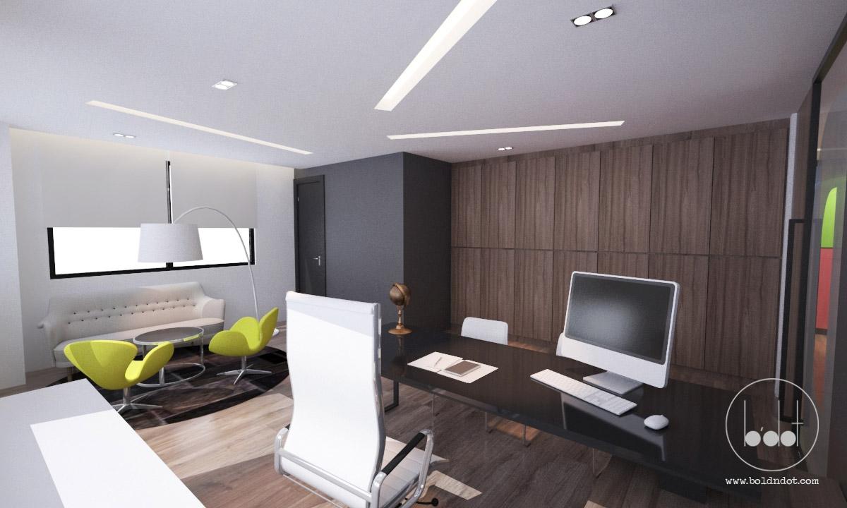 Commercial office interior design edukid distributors for Commercial interior design