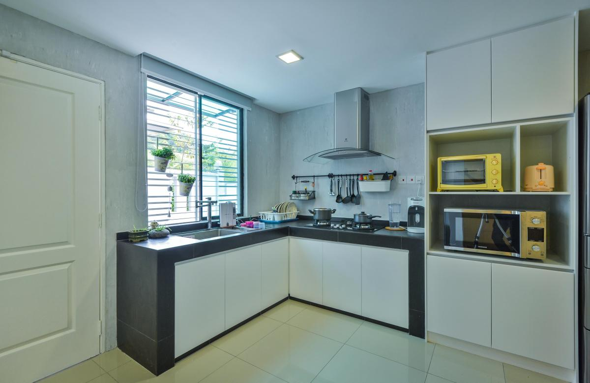 20 kitchen design 6 1 malaysia kitchen design talentneeds 20