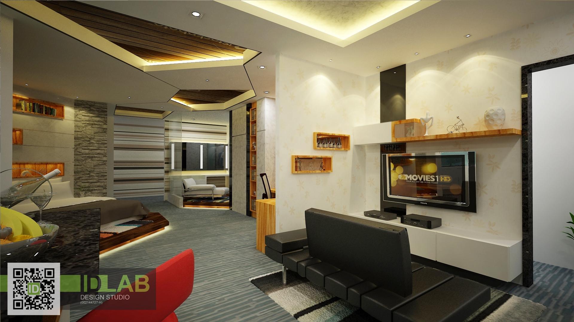 Showroom johor bahru renof gallery for Home design johor bahru