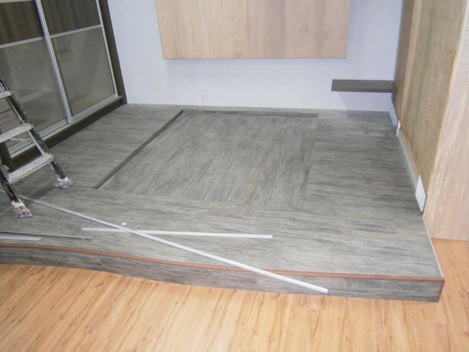 Korea Vinyl Flooring Penang Renof Find A Professional