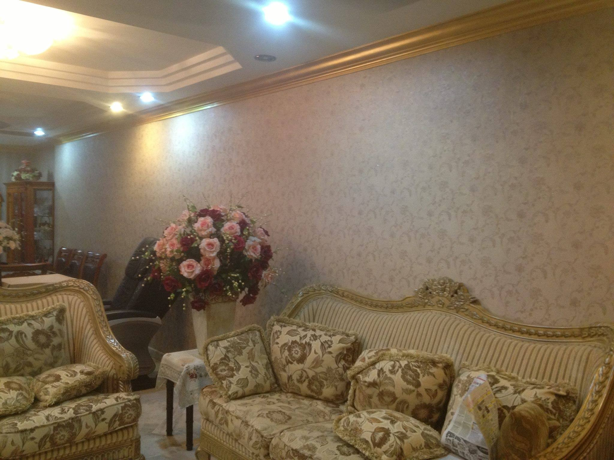 Mekar deko design renof find a professional Home mekar