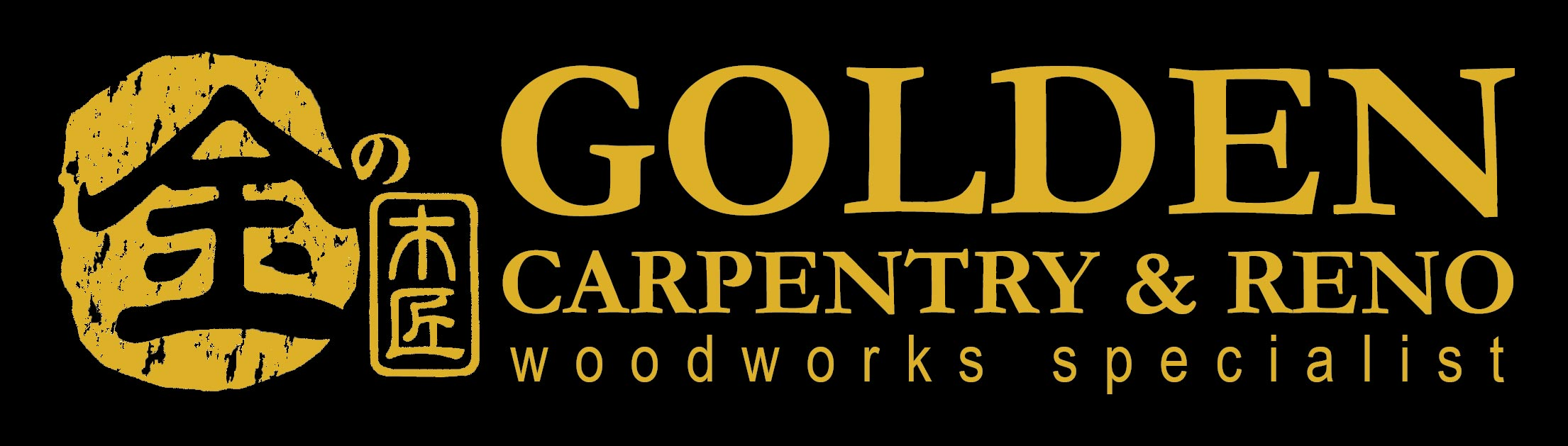 Golden Carpentry & Reno  Renof  Find A Professional. One Word Lettering. Clothing Nike Banners. Banner Lettering. Airport Dubai Signs Of Stroke. Flower Market Signs. Grad Party Signs Of Stroke. Fashion Blog Banners. Treatise Signs