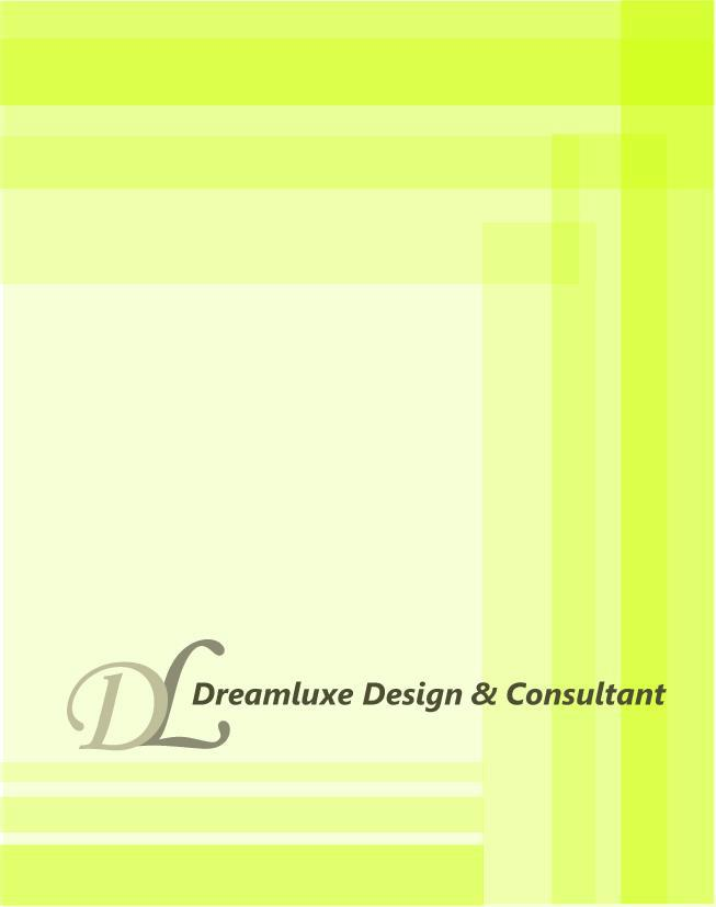 Dreamluxe interior design consultant renof find a for Interior design consultant