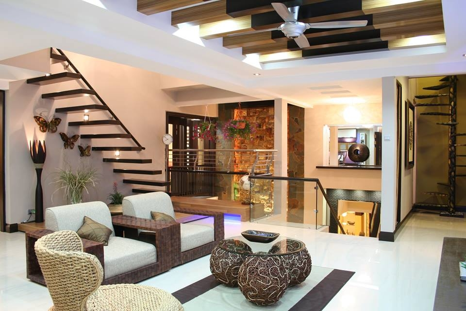 home decorating ideas living room malaysia determine your budget for home renovation renof article 13410