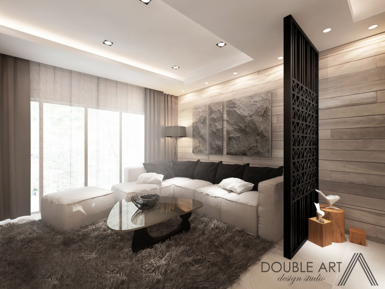 Bedroom Interior Design Ideas Malaysia